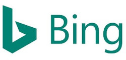 bing-webmaster-tools_edited