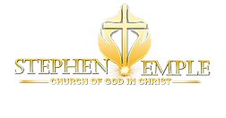 STEPHEN-TEMPLE-COGIC-3.png