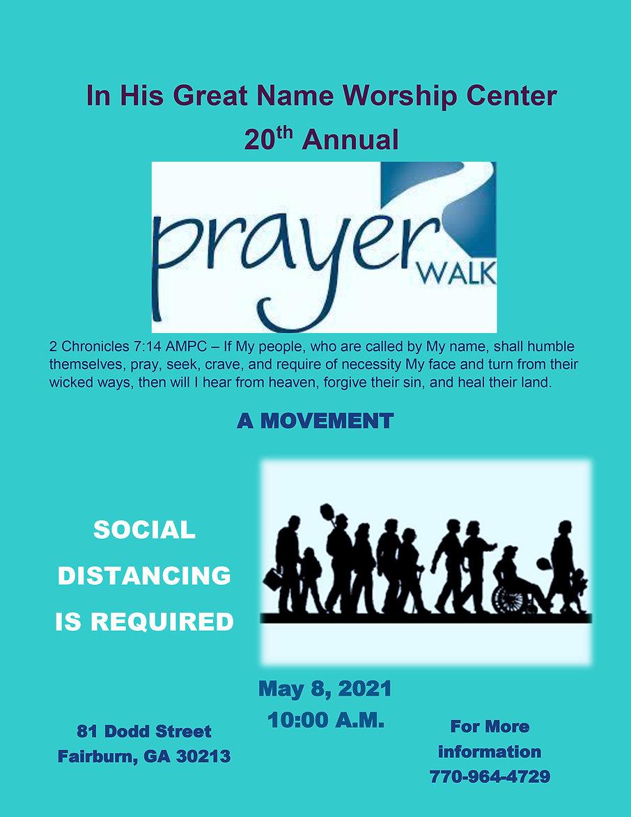 2021-Prayer-Walk-3.jpg