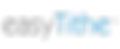 easyTithe-logo1.png