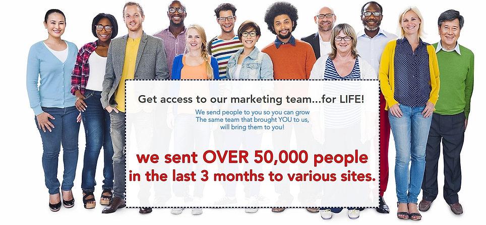 waeva marketing team.jpeg