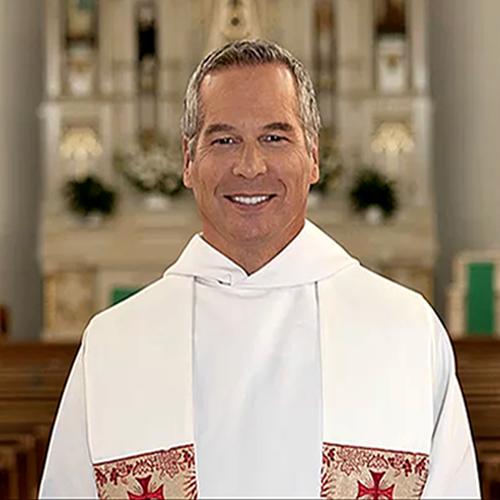 Pastor-4