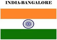 INDIA-BANGALAROE.jpg