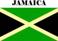 jamaicaflag.jpg