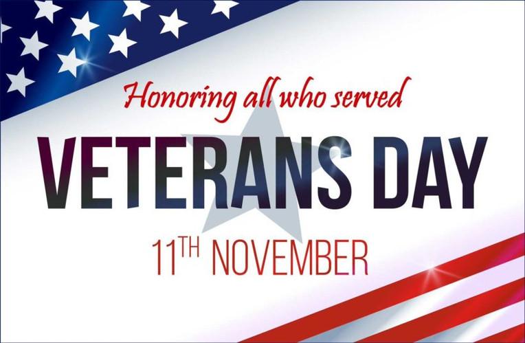 Veterans-Day-November-11-820x536.jpg