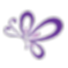 butterfly-png-128_edited.png