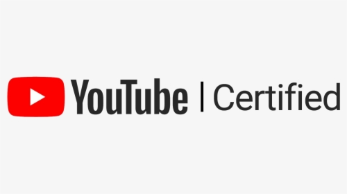 210-2108916_youtube-certified-logo-conte