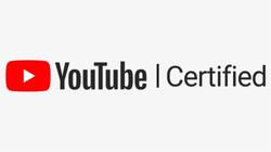 210-2108916_youtube-certified-logo-conte