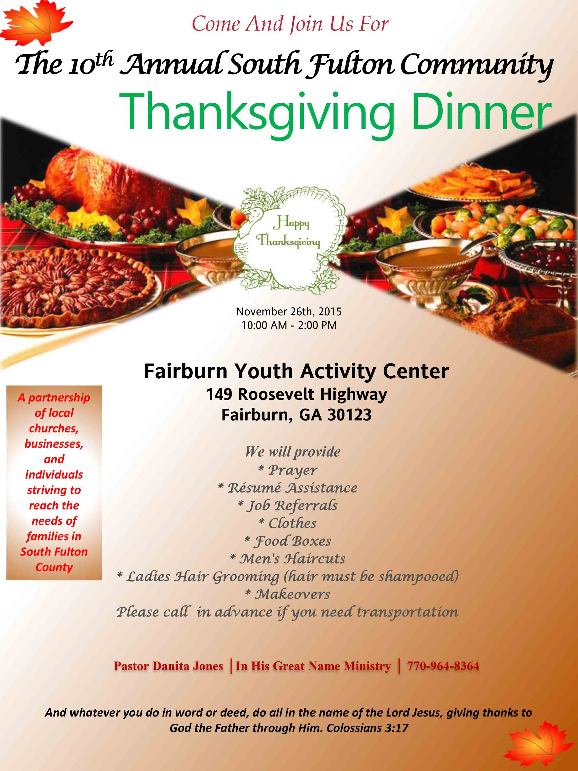 Thanksgiving-2015-flyer