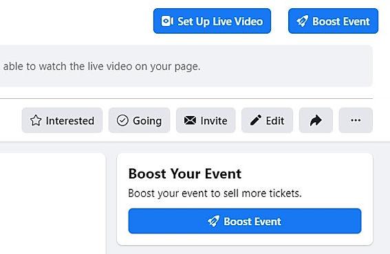 boost-event.jpeg
