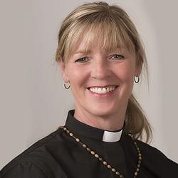 Rev Tiffany Wentz