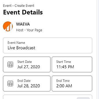 Event Details.jpeg