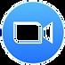 zoom-logo1_edited_edited.png