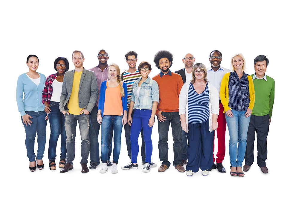 Group Of Multi-Ethnic Diverse People.jpg