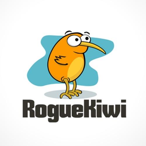 Rogue Kiwi