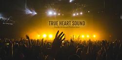 True Heart Sound