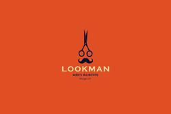 Lookman