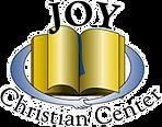 JCC%20Arr%20015_edited.png