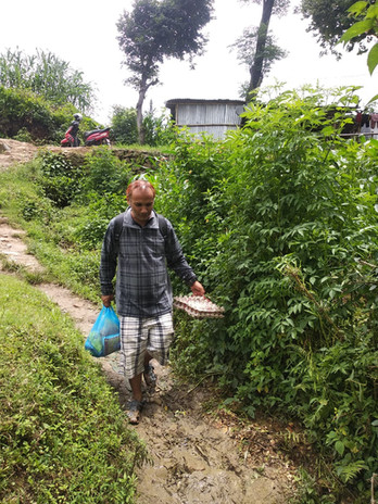 nepal202006242.jpg