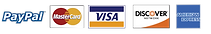 credit-card-Payment_edited_edited.png