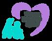Logo-2-2_edited.png