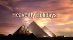 Heavenly Holidays