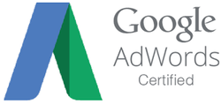 How-To-Clear-Google-Adwords-Certificatio
