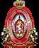 anfcdt-logo-150.png