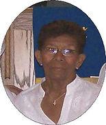 Deac. Thelma Henderson-Lopez.jpg