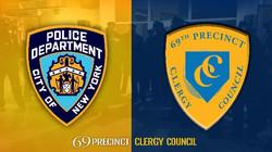 69 Precinct Clergy Council thumbnail_edited