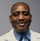 Dr. Brown.png