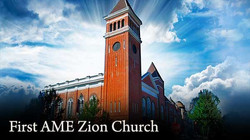 First-AME-Zion-2