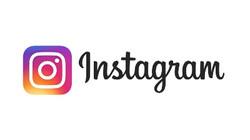 instagram-logo-banner_edited