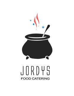 Jordys
