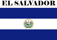 ElSalvador.jpg