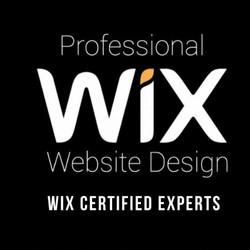 design-your-website-on-weebly_edited