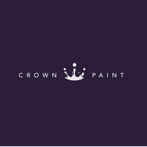 Crown Paint