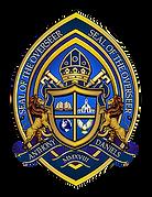 Seal-of-Overseer---300.png