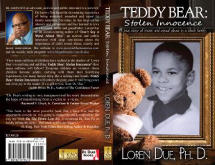 Teddy-Bear-Full-Cover-Loren-Due-PhD-9-21