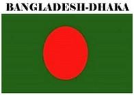 BangladeshDhaka.jpg