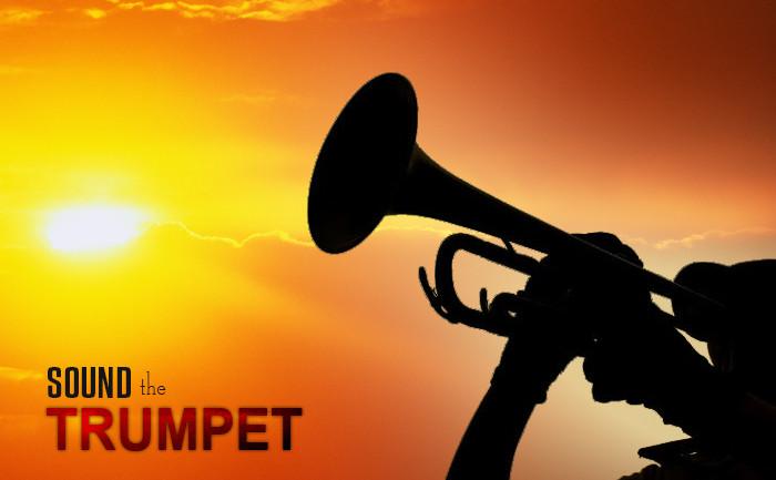 Sound-The-Trumpet.jpg