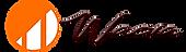 Logo-400.png