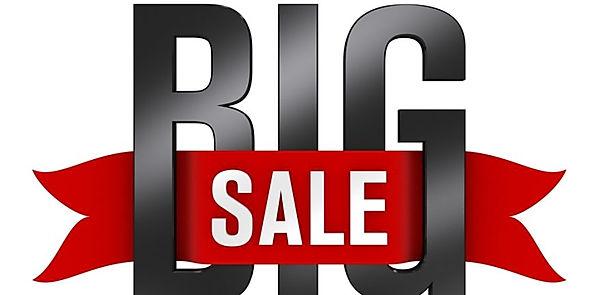 Big-Sale-877x432.jpg