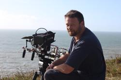 Sam Moore camera 1.jpg