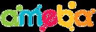 Ameba-logo trans.png