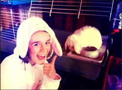 rabbit suit.jpg