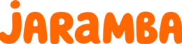 Jaramba-logo_WP2.png