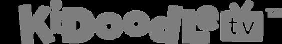 Full+Logo+-+Grey@4x.png