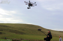 mark-drone.jpg