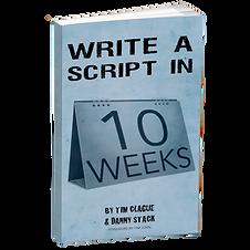 10Weeks-book-mockup=alpha.png